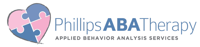 Phillips ABA Therapy
