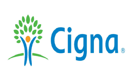 Cinga Health Insurance Logo