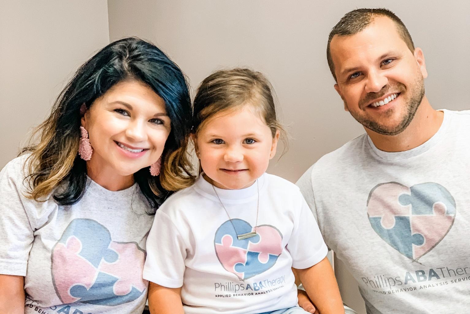 phillipsfamily2