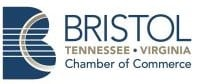 Bristol Chamber Of Commerce